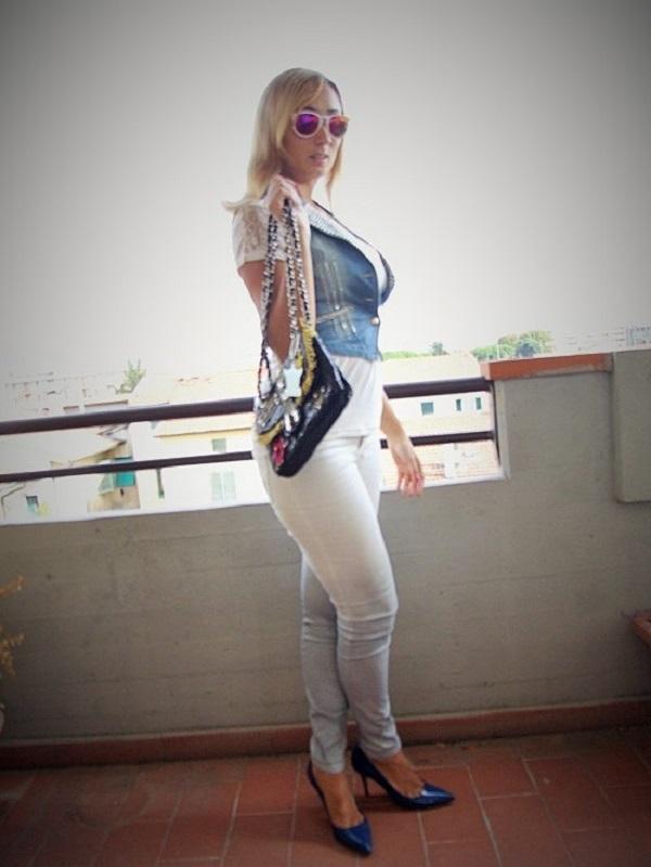 rocke3