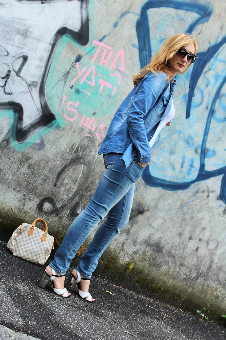 jeans5