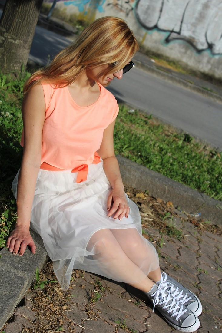 tulle4